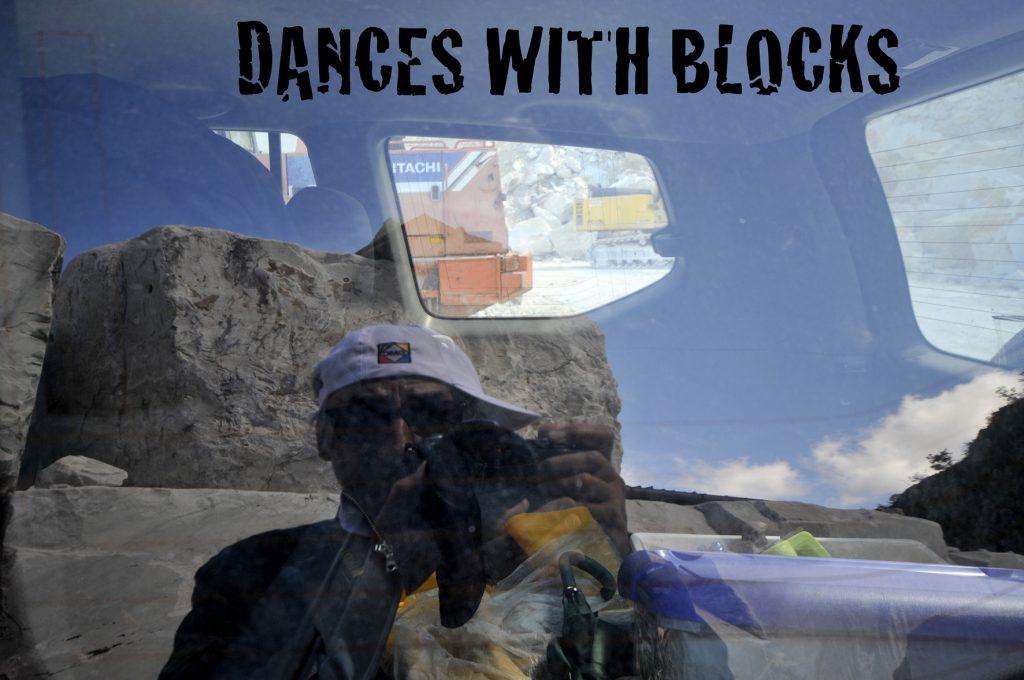 DANCES_DSC5644